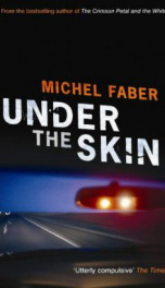 Under the Skin_cover