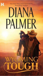 Wyoming Tough_cover