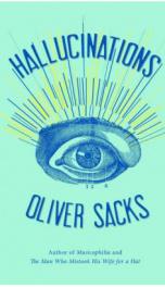 Hallucinations _cover
