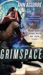 Grimspace _cover