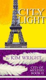 City of Light_cover