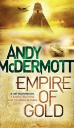 Empire of Gold_cover