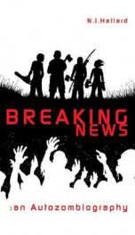 Breaking News_cover