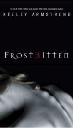 Frost Bitten_cover