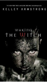 Waking the Witch_cover