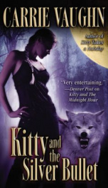 Kitty and the Silver Bullet_cover