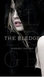 Kimberly Derting_cover