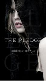 Kimberly Derting_cover