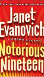 Notorious Nineteen _cover