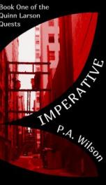 Imperative_cover