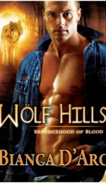 Wolf Hills_cover