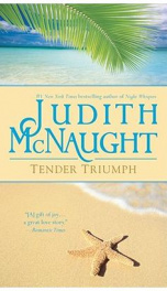 Tender Triumph_cover