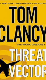 Threat Vector  _cover