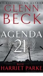 Agenda 21 _cover