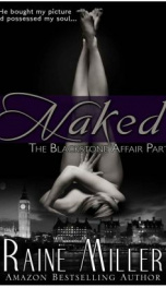 Naked  _cover