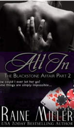 All In _cover