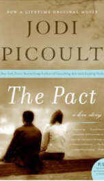 The Pact  _cover