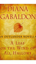 A Leaf on the Wind of All Hallows_cover