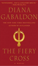 The Fiery Cross_cover