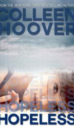Hopeless _cover