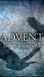 Advent  _cover