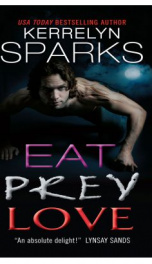 Eat Prey Love   _cover
