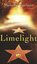 Limelight_cover