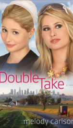 Double Take_cover