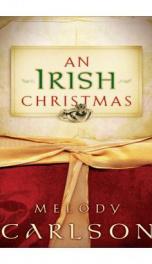 An Irish Christmas_cover