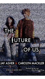 the future of us_cover