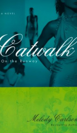 Catwalk (on the Runway 2)_cover