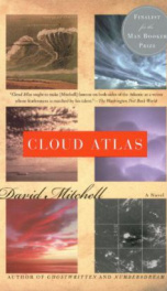 Cloud Atlas  _cover