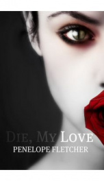Die, My Love  _cover