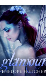 Glamour  _cover