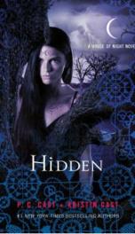 Hidden  _cover