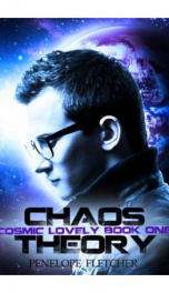 Chaos Theory_cover