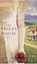The Bride's House  _cover