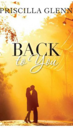 Back to You  _cover