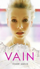 Vain  _cover