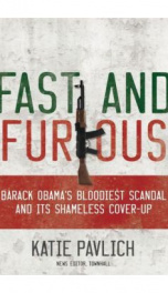 Fast and Furious _cover