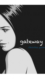 Gateway  _cover