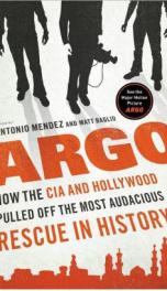 Argo _cover