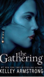 The Gathering _cover