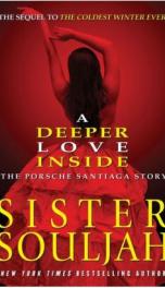 A Deeper Love Inside _cover
