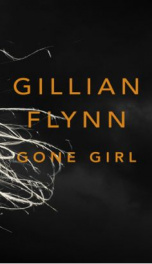 Gone Girl_cover