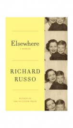 Elsewhere _cover