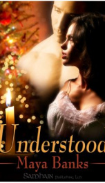 Understood_cover