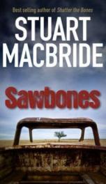 Sawbones_cover