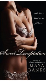 Sweet Temptation_cover