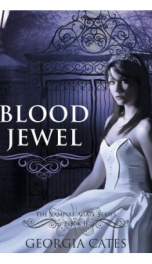 Blood Jewel_cover